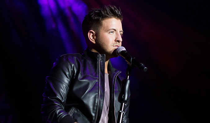 Comedian Preacher Lawson, In Gratitude Tribute to Earth, Wind & Fire, Acoustic Alchemy, Ben Dehan, Kawehi, Sawyer Fredericks & The Accidentals