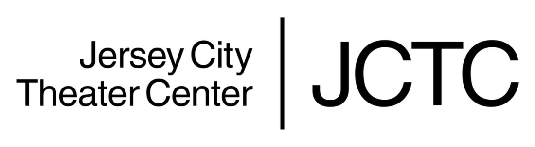 This Week at Jersey City Theater Center / Update